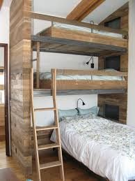 102 best HOME Cama Camarote images on Pinterest Child room Bunk
