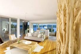 beach house furniture sydney. beach house designpalm living room furniture design palm in sydney