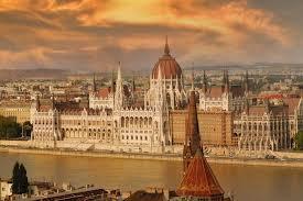 Картинки по запросу Венгрия