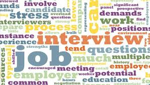 How To Answer Job Interview Questions 10 Tough Interview Questions And How To Answer Them