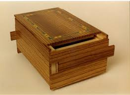 wooden puzzle box plans pdf woodworking shoe rack plans woodworking wooden puzzle box woodworking and pdf