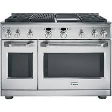 kitchenaid 48 range. ge® monogram® 48\ kitchenaid 48 range