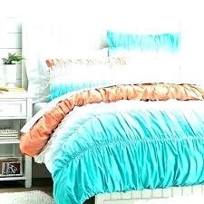tie dye bedding queen bedroom blue duvet cover uk tie dye duvet cover