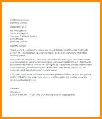 Collection Of Solutions Sample Thank You Letter For Job Interview