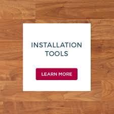 Delightful Installation Tools
