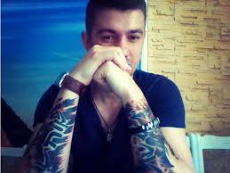 Alex Seden, 36 лет, Херсон, Украина