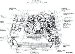 ford mustang engine diagram fundacaoaristidesdesousamendes com ford mustang engine diagram ford engine diagram best of ford mustang 3 7 engine problems ford