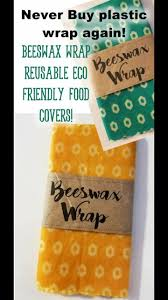 Pin by Ali Millett on zero waste   Food covers, Eco friendly ...