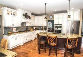 bathroom remodeling brooklyn. Bathroom Renovation Brooklyn Large Size Of Kitchen Design Cost Per Square Remodeling . O
