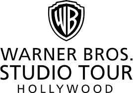 Image result for wb studio tour