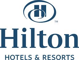 Hilton Hotels Resorts Wikipedia