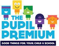 Little Heath School - Pupil Premium & Catch up Premium