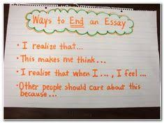 essay wrightessay example of point by point compare and contrast   essay wrightessay website that does essays for you history essay help apa
