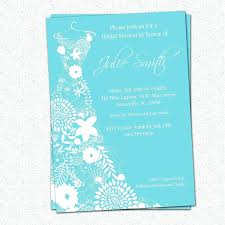 Download Free Wedding Invitation Templates For Word Download Free Wedding Invitation Templates For Word New Template 15
