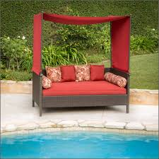 outdoor patio furniture sale walmart. walmart outdoor furniture clearance patio home depot bistro se: interesting sale g