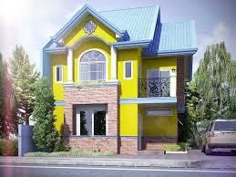 exterior paint color combinations exterior paint ideas for beautiful house bedroom ideas