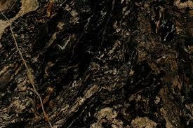 black hills gold granite countertops at benson stone company in rockford il