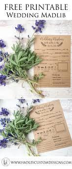 Hadley Designs Hadley Designs Blog Wedding Ideas Wedding Freebies