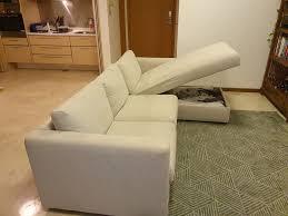 vimle 3 seat sofa furniture home