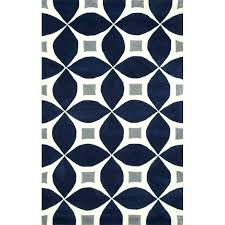 navy blue and gray area rugs handmade navy blue gray area rug navy blue and gray area rugs