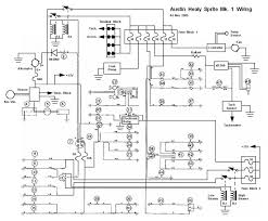 electrical residential wiring diagrams cmc pt 130 parts at Cmc Jack Plate Wiring Diagram