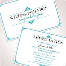 invitation design newcastle, nsw Wedding Invitations Newcastle Nsw wedding invitation design wedding stationery newcastle nsw