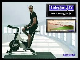 sesiones de spinning ciclo indoor