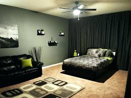 Guys Bedroom Designs Custom Warm Bedroom Colors Wall Bedroom Outstanding Warm Bedroom