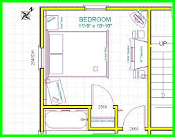 small bedroom furniture layout. Best Bedroom Furniture Layout Pict For Room And Design Ideas Style Designs 10x12 Small E