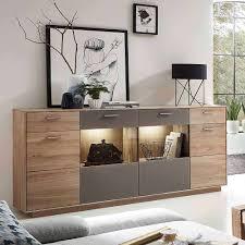 Wohnzimmer Highboard Schön Nett Wohnzimmer Board Ideen Wohnzimmer  Dekoration Ideen