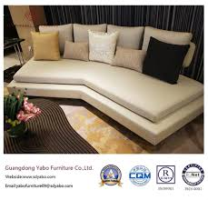 Design Of Sofa Set For Drawing Room Hot Item Modern Hotel Furniture With Living Room Sofa Set Yb Ws 22 1