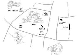 観光情報 神社仏閣施設 姫路の和装前撮りフォトウエディングの