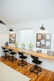 hgtv office design. Fixer Upper Bringing A Modern Coastal Look To Hgtv Office Design