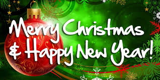 merry christmas and happy new year 2014 christian. Contemporary Christmas Christmas Day Is The Beginning Of Christian Liturgical Year Which  Initiates 12 Days Christmastide Christians Celebrate Offer Prayers In Church  Inside Merry And Happy New Year 2014 H