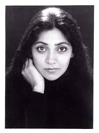 Image result for deepti naval