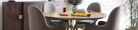 kitchendining table theodorealexander desktop june2018
