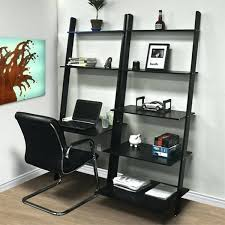 desk designs diy standing desk standing desk design diy