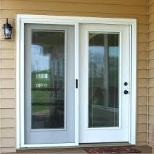 amazing patio screen door replacement and patio doors sliding glass doors patio screen doors 22 sliding