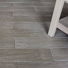 Sparkle Floor Tiles Ebay Floor Tile My Home Interior