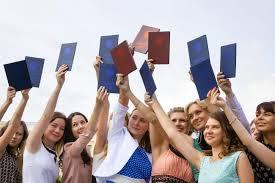 Получи диплом ВятГУ и поступи в иностранный вуз по программе  Получи диплом ВятГУ и поступи в иностранный вуз по программе господдержки