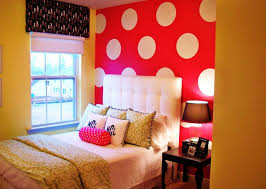 bedroom comely excellent gaming room ideas. Delightful Images Of Bright Bedroom Color Design And Decoration Ideas : Comely Red Girl Excellent Gaming Room