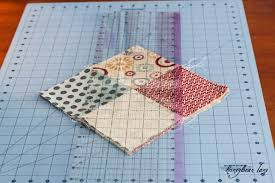 Letters from Home Quilt Pattern - Honeybear Lane & Here's ... Adamdwight.com