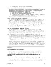 physician assistant program faqs  7