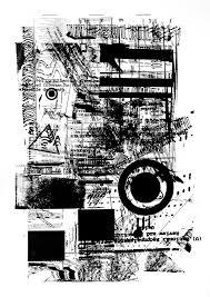 Five Eyes Wide Shut - Jamie AM