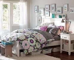 Teen Bedroom Decor Ideas Awesome Teenage Girl Bedroom Decorating Ideas