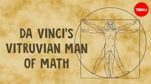 Leonardo Da Vinci For Children Leonardo Da Vinci Homework Help