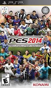 We did not find results for: Pro Evolution Soccer 2014 Usa Psp Iso Cdromance