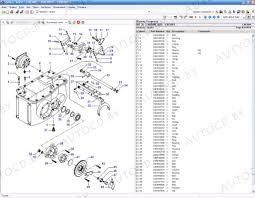 bobcat wiring schematic on bobcat images free download wiring Bobcat S250 Parts Diagram massey ferguson parts diagrams bobcat hydraulic schematic 773 bobcat hydraulic schematic bobcat s250 parts diagram free