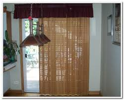 awesome for sliding glass doors image