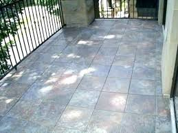 outdoor tile over concrete. Related Post Outdoor Tile Over Concrete